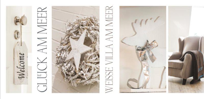 Weisse-Villa-Weihnachten-2017-2