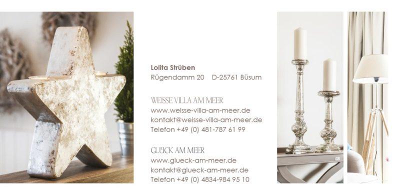 Weisse-Villa-Weihnachten-2017-3