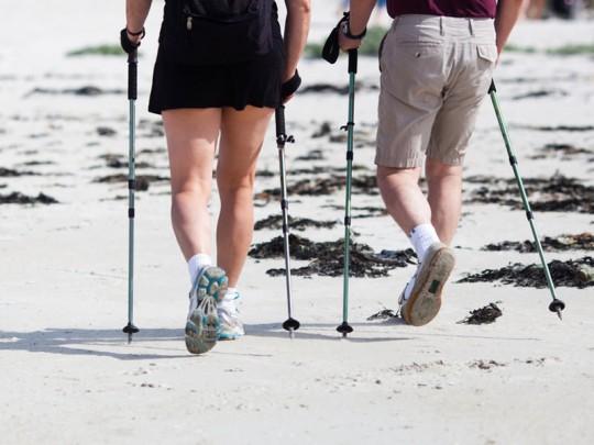 buesum-ferienwohnung-walking