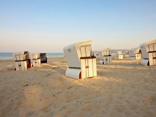 buesum-ferienwohnung-strand