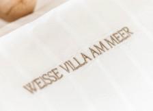 weisse-villa-am-meer-bilder-6