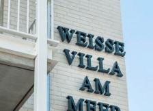 weisse-villa-am-meer-bilder-61