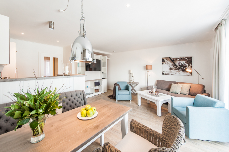 weisse villa appartement lagune 5 weisse villa am meerweisse villa am meer. Black Bedroom Furniture Sets. Home Design Ideas