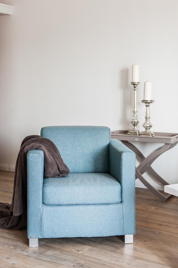 weisse villa appartement lagune 8 weisse villa am meerweisse villa am meer. Black Bedroom Furniture Sets. Home Design Ideas