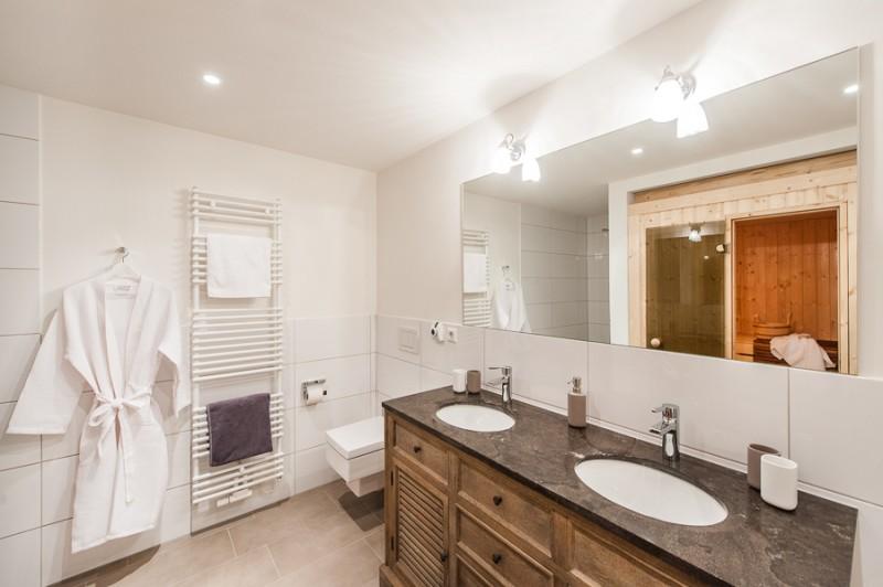 promenadendeck weisse villa am meerweisse villa am meer. Black Bedroom Furniture Sets. Home Design Ideas