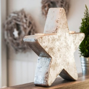 weisse-villa-buesum-weihnachten-1