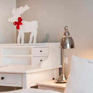 weisse-villa-buesum-weihnachten-2