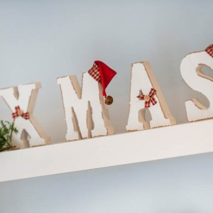 weisse-villa-buesum-weihnachten-4