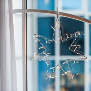 weisse-villa-buesum-weihnachten-5