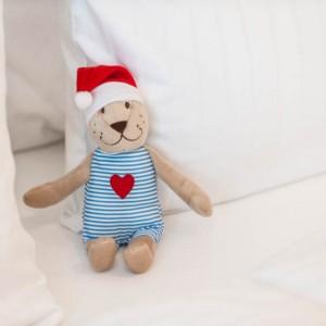 weisse-villa-buesum-weihnachten-8