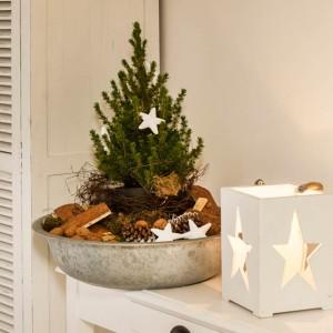 weisse-villa-buesum-weihnachten-9